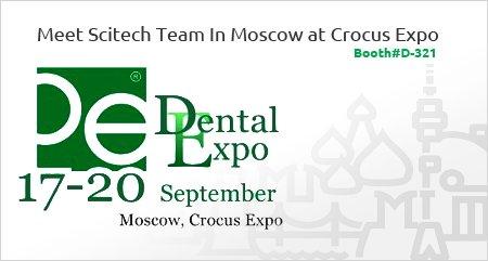 dental-expo